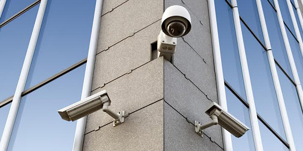 commercial cctv systems