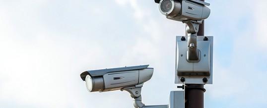 CCTV installation in Stevenage | Wireless CCTV Stevenage | Home CCTV Systems Stevenage | CCTV Cameras Stevenage