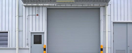 Roller Shutters in Hemel Hempstead | Roller Shutter Repairs Hemel Hempstead | Roller Shutter Garage Doors Hemel Hempstead