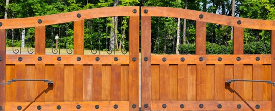 Electric Sliding Gates in Hemel Hempstead | Gate Repair Hemel Hempstead |  Electric Driveway Gates Hemel Hempstead | Wooden Electric Gates Hemel Hempstead | Electric Gate Company Hemel Hempstead