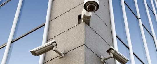 CCTV Systems in London | Commercial CCTV Equipment | Business CCTV Systems | Wireless CCTV System
