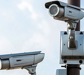 CCTV Installations for Milton Keynes