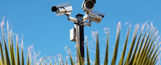 CCTV in Luton | Wireless CCTV  | Home CCTV Systems Luton | CCTV Cameras Luton