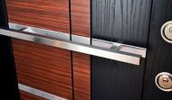 Steel Security Doors Luton