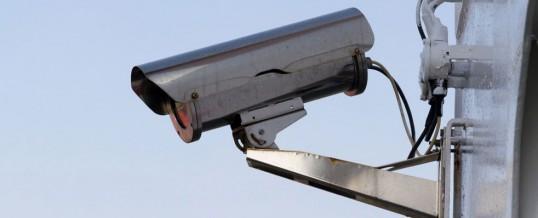 CCTV Installation Bedfordshire